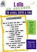lotoaffiche2015