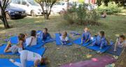 Yoga-cycle-1