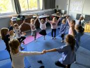 Yoga-cycle-2